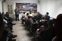 MDB de Porto Alegre vai entrar no governo Marchezan