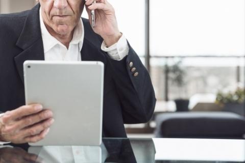 STF rejeita o recálculo da aposentadoria para quem voltar ao mercado de trabalho