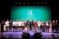 Prêmio Açorianos de Música está com inscrições abertas