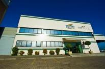 Vital monta fábrica em Cachoeirinha gerando 500 novos empregos