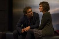 Novo filme do italiano Silvio Soldini discute belezas triviais do cotidiano
