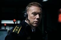 Suspense 'Culpa' é o representante da Dinamarca no Oscar de filme estrangeiro