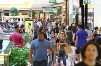 Vendas em shoppings crescem 5,5% no Natal de 2018