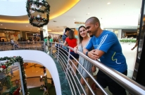 Natal é marcado por compras à vista e pouco endividamento de consumidores gaúchos