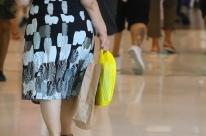 Vendas de Natal em shoppings crescem 5,5% em 2018, afirma Alshop