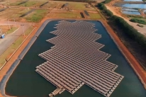 Energia solar busca novos espaços para se desenvolver no Brasil