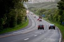 Natal termina com pelo menos 19 mortos nas estradas gaúchas
