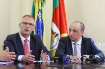 Estado encerra 2018 com déficit de R$ 3,5 bilhões