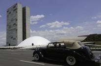 Polícia Federal vai apurar suposta ameaça terrorista à posse de Bolsonaro