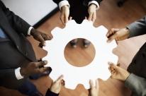 I Fórum Empresarial de Diversidade e Inclusão promove palestras online gratuitas