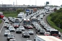 Viagem Segura registra nove mortes nas rodovias gaúchas durante feriado