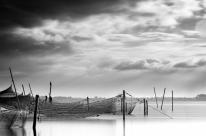 Exposição fotográfica retrata comunidades ilhoas de Rio Grande