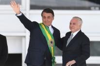 Pesquisa mostra que 83% estão insatisfeitos com democracia no Brasil