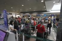Todos os aeroportos do país deverão ser concedidos em 4 anos
