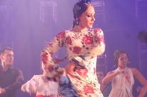 Tablado Andaluz promoverá aulas de dança flamenca
