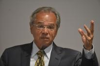 Guedes deve apresentar proposta de reforma da Previdência até o dia 7
