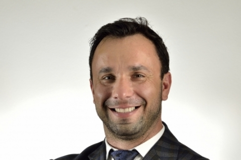 Daniel Toledo é advogado especializado em direito internacional, consultor de negócios e sócio fundador da Loyalty Miami - divulgação  Loyalty Miami