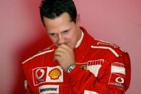 Schumacher chega aos 50 anos e segue inspirando diferentes gerações