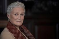 Com Gleen Close, longa 'A Esposa' estreia nesta quinta-feira nos cinemas brasileiros