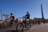 Cicloativistas adiam realização de Fórum da Bicicleta em Porto Alegre