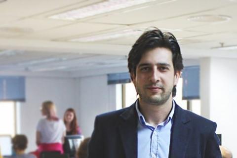 Davi Neves: consolidação como agente transformador