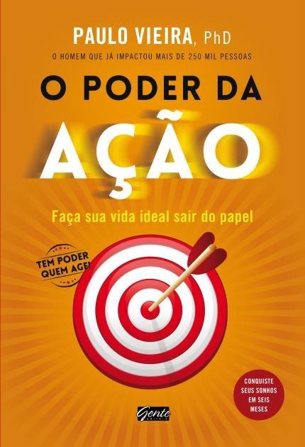 PROS/DIVULGAÇÃO/JC