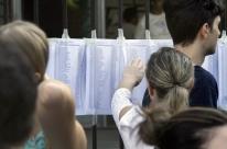 Vestibular da Ufrgs encerra com mais de 5 mil candidatos ausentes