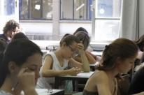 Redação da Ufrgs aborda adolescência e maturidade
