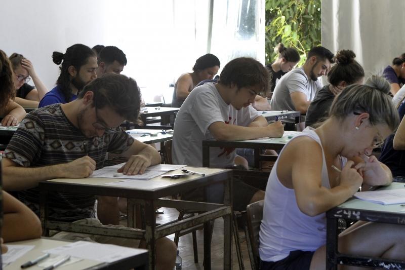 Programa concede bolsas de estudo integrais e parciais em cursos de graduação