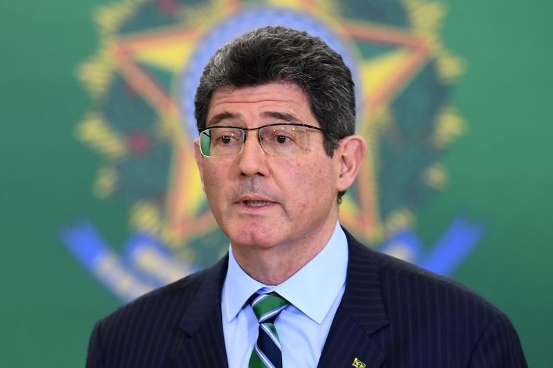 Indicações foram feitas pelo presidente do Bndes, Joaquim Levy