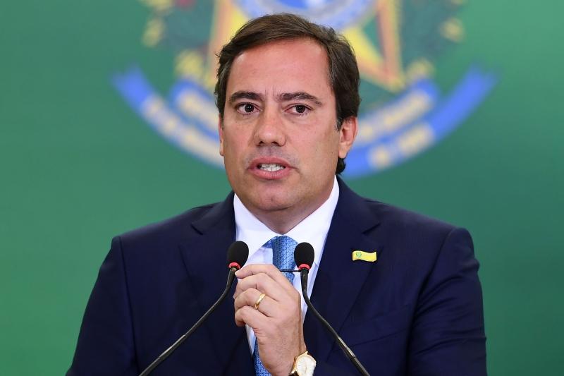 Região teria recebido R$ 89 milhões, do total de R$ 4 bilhões liberados até julho, volume menor do que em anos anteriores