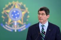 Presidente do Bndes confirma pedido de demissão após declarações de Bolsonaro