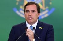 Presidente da Caixa nega política de redução de empréstimos para o Nordeste