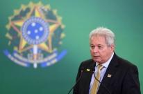 BB tem reserva de R$ 2 bilhões para o caso de perdas com a Odebrecht