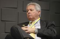 Presidente do Banco do Brasil entrega pedido de renúncia a Guedes e Bolsonaro