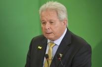 Presidente do BB nega reduzir crédito ou fechar agências de imediato