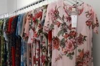 Empresários do setor de vestuário projetam melhora das vendas nos próximos seis meses