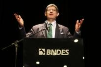 Bndes lança linha para pequenas empresas com juro de 15,3% ao ano