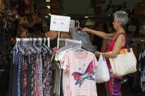 Inflação de Porto Alegre sobe 1,24% na segunda semana de abril, diz FGV