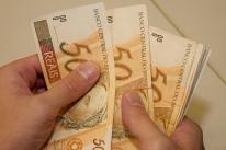 PIB deve cair 0,9% no primeiro trimestre, diz órgão ligado ao Senado