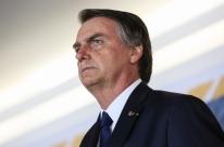 Com a prisão de Battisti, justiça 'finalmente será feita', diz Bolsonaro
