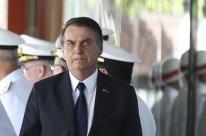 Brasil é soberano sobre migração, diz Bolsonaro