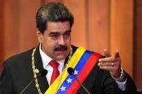 Brasil vai proibir entrada de funcionários do governo da Venezuela