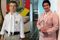 MTG elege novo presidente e conselheiros no Rio Grande do Sul
