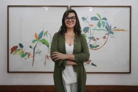 Produtora cultural apresenta série de lives sobre arte com apoio do FAC Cultural