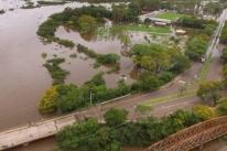 Prejuízo com a chuva em Alegrete ultrapassa R$ 10 milhões, estima prefeitura
