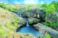 Concessões de parques naturais estão na mira do novo governo