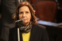 Alvo de atentado, deputada Martha Rocha relata ameaça de milicianos