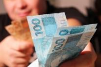 Dividendos a acionistas crescem no Brasil