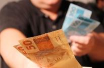 Salário-mínimo nacional será de R$ 1.045,00 a partir de fevereiro